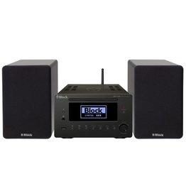 Block Audio MHF-800