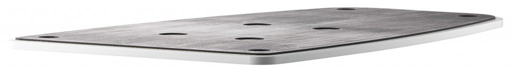 Dynaudio Stand 6 Adapter Plate Contour 20
