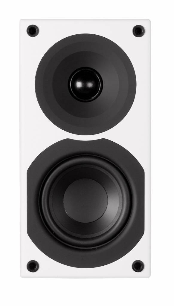 System Audio (SA) saxo 1