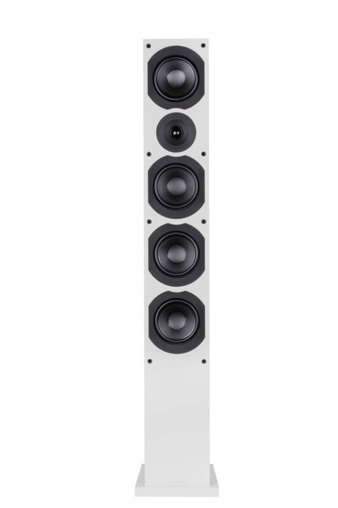System Audio (SA) saxo 70