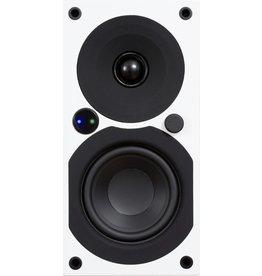 System Audio (SA) saxo 1 active