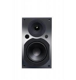 System Audio (SA) saxo 5 active