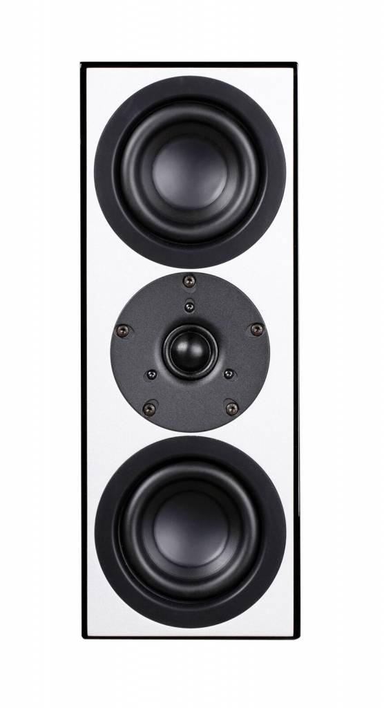 System Audio (SA) mantra 10