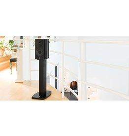 System Audio (SA) FS 4