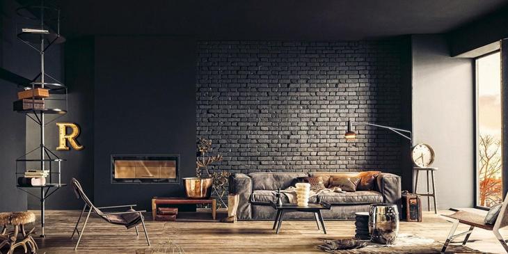 van grote houten meubels tot kleine accessoires met het gebruik van hout kun je nooit verkeerd gaan in je interieur