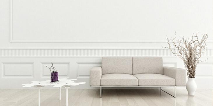 Uw woonkamer inrichten in 8 stappen! Tips, ideeën en inspiratie ...