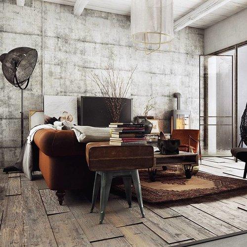 Uw woonkamer inrichten in 8 stappen! Tips, ideeën en inspiratie