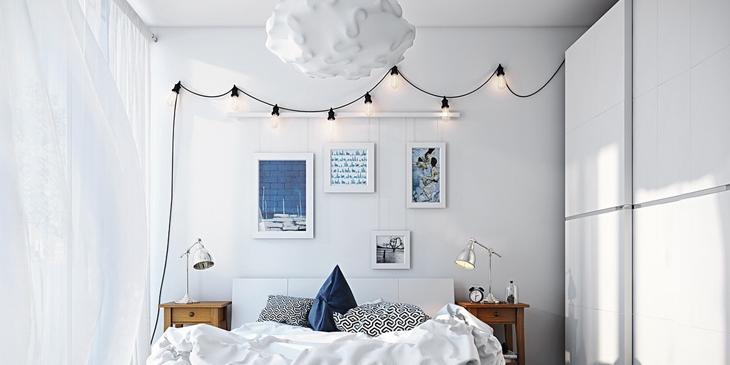 8 tips foto s inspiratie voor het inrichten je slaapkamer