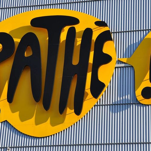 City Interiors verzorgt projectinrichting Pathé Groningen