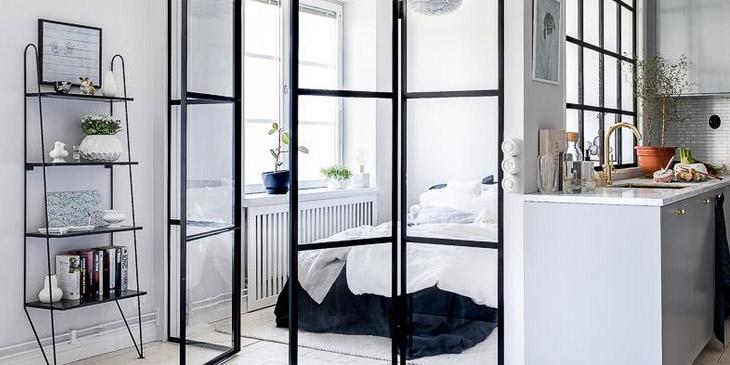 Leuke Woonkamer Accessoires.15 Tips Voor Het Inrichten Van Een Klein Huis Of Appartement