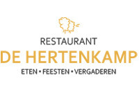 Project Restaurant & Zalencentrum De Hertenkamp Assen
