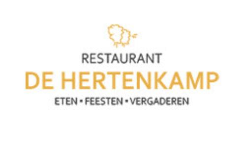 Project Restaurant & Zalencentrum De Hertenkamp Assen