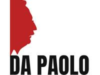 Restaurant Da Paolo Emmen