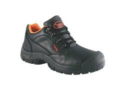 Gevavi GS41 Werkschoenen Heren S3