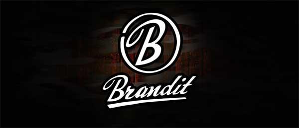 Brandit Fashion