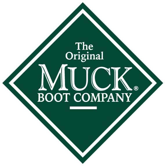 Muck Boot Laarzen
