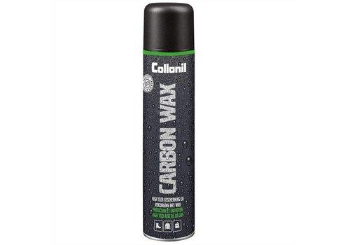 Collonil Carbon Wax Spray Onderhoudsmiddel Schoenen
