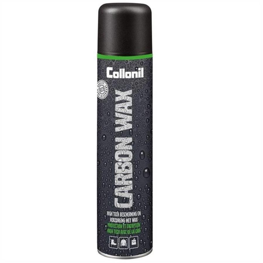 Soins Collonil Produit Complet Carboxylique hWvFdRs