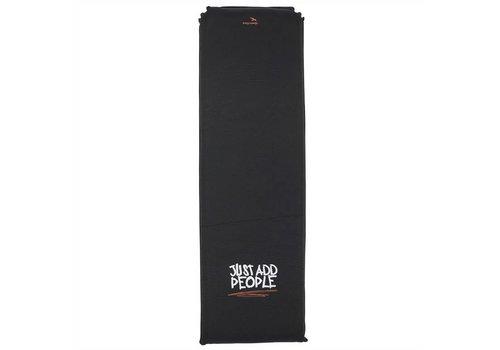 Siesta Mat Single 10.0cm Slaapmatten