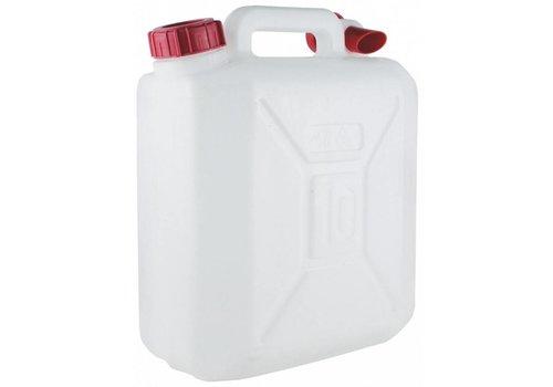 Yellowstone 10 Liter Jerrycan