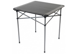 Yellowstone FT011 Aluminium Roll Top Tafel