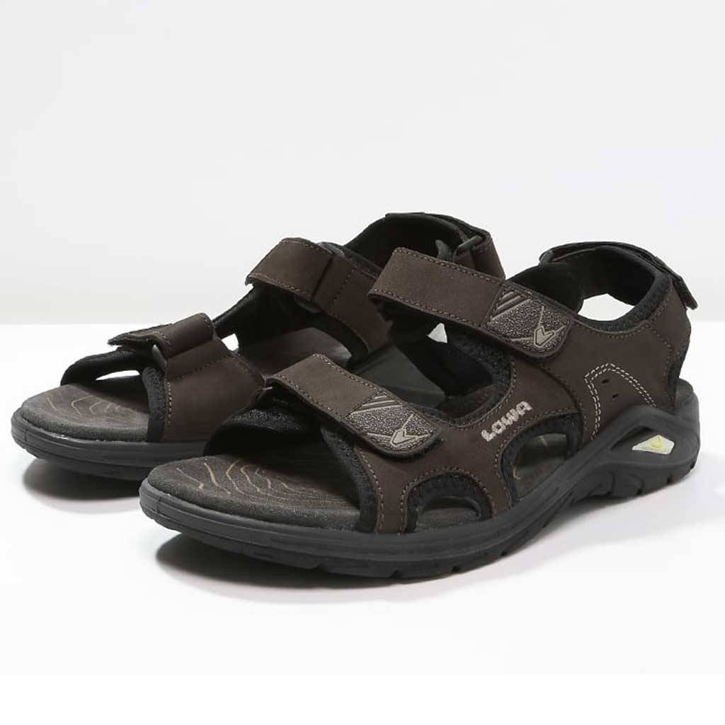 Lowa Urbano Sandale Hommes, 46