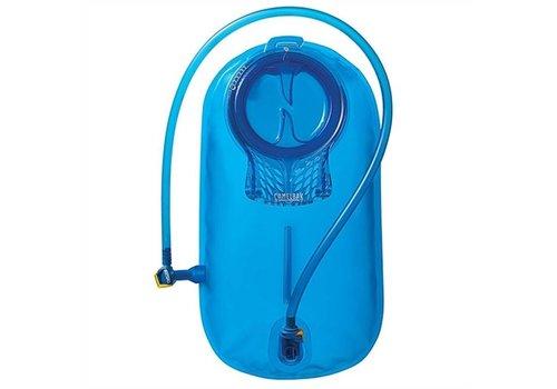 Antidote 2 Liter Reservoir Waterzak