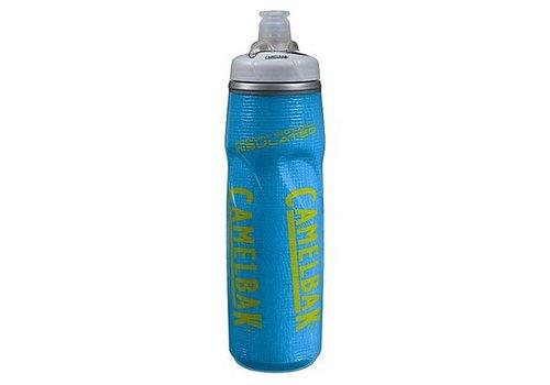 Camelbak Podium 0,8L Big Chill Azure Drinkflessen