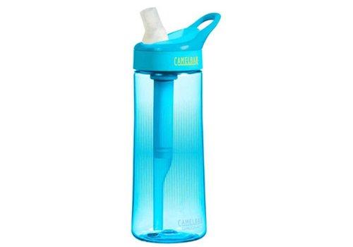 Camelbak Groove 0,6L Aqua Drinkflessen