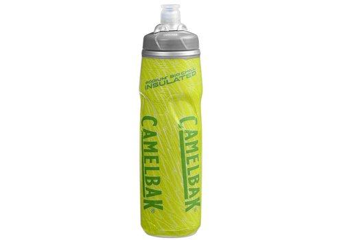 Camelbak Podium 0,8L Big Chill Lime Drinkflessen