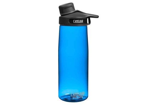Camelbak Chute 0,75L Methyl BLue Drinkflessen