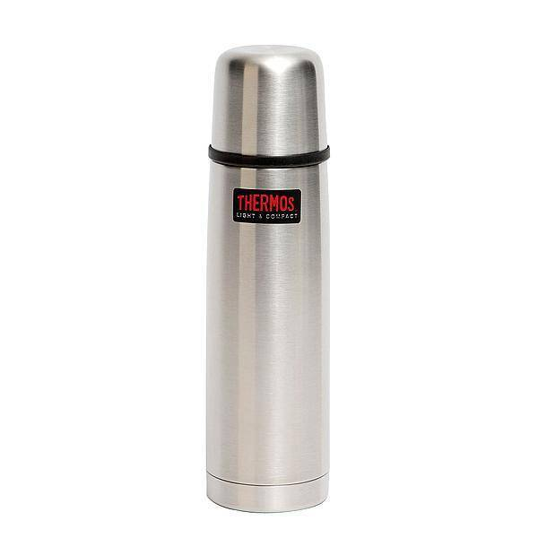 Thermos Isoleerfles Thermax 0,5L Thermosfles