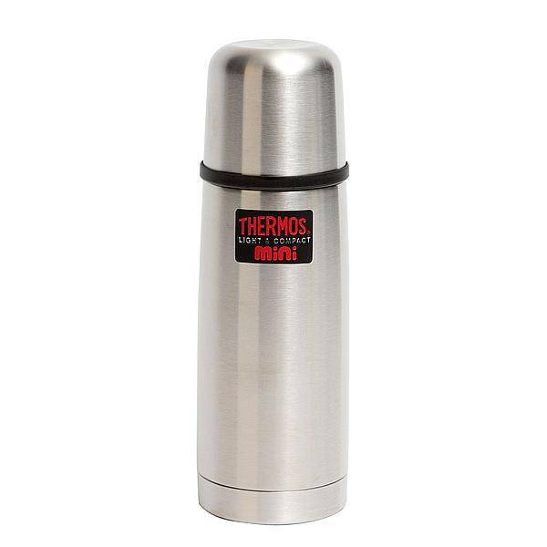 Thermos Isoleerfles Thermax 0,35L Thermosfles
