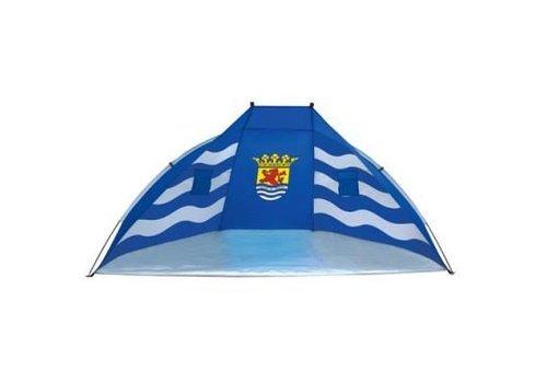 Windscherm Schelp Zeeland 270cm Tent