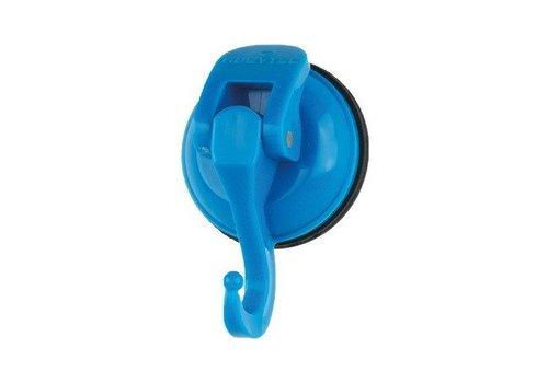 Rubytec Mammoth Hanger Blue