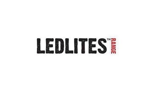 LedLites