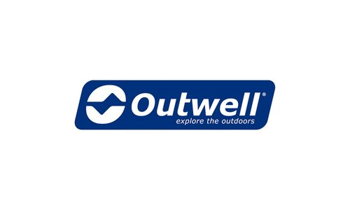 Outwell