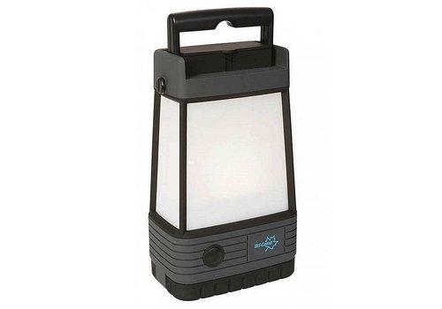 Bo-Camp Tafellamp Pollux 5w Oplaadbaar Verlichting