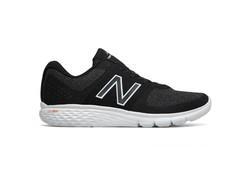 New Balance MA365 D BK Zwart Wandelschoenen Heren