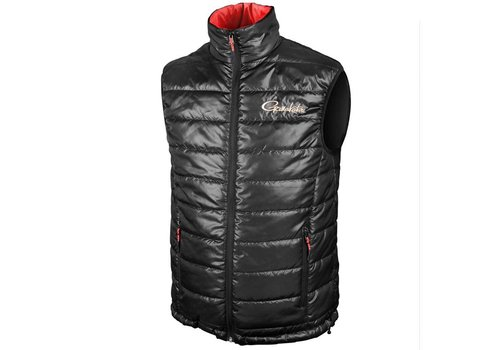 Spro Gamakatsu Light Body Warmer