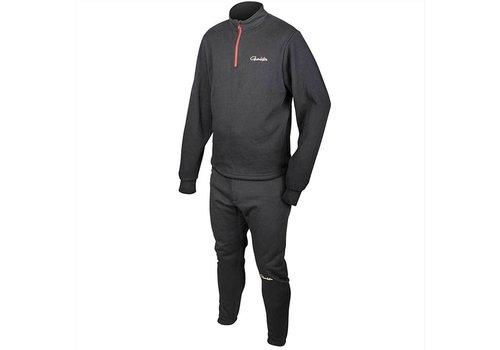 Gamakatsu Thermal Inner Suit Warmtepak
