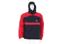 Dam Steelpower Red Smock Warmtepak