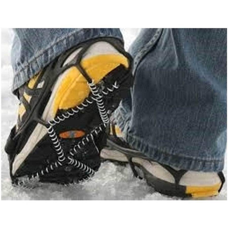 Wintertrax Antislipzolen voor schoenen