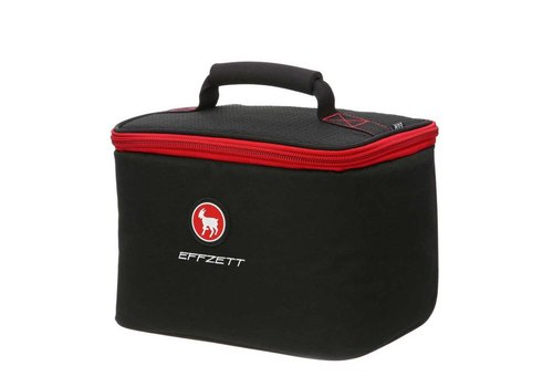 Dam Effzett Bait Cooler Bag Koeltas