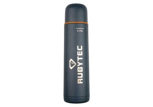 Rubytec Shira Vacuum Bottle 0,75L Dark Grey Thermosfles