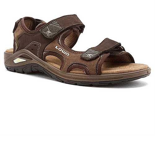 Sandalen >