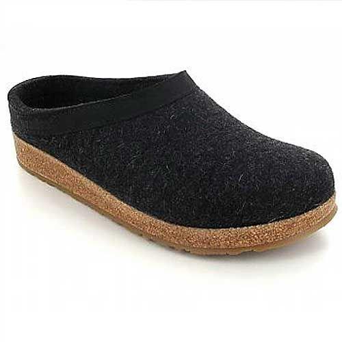 Pantoffels >