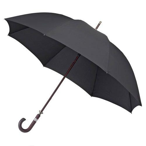 Paraplu's >