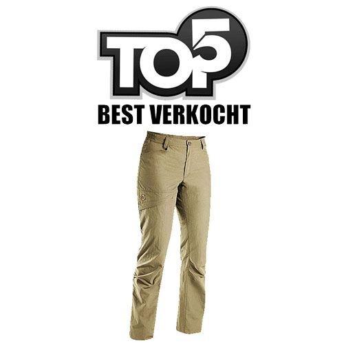 Top 5 Outdoor Broeken >