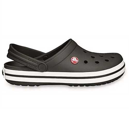 Crocs >